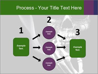 0000061910 PowerPoint Templates - Slide 92