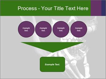 0000061910 PowerPoint Templates - Slide 93