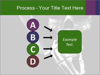 0000061910 PowerPoint Templates - Slide 94