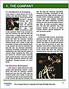 0000061910 Word Template - Page 3