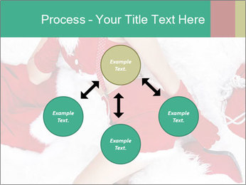 0000061911 PowerPoint Templates - Slide 91