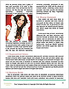 0000061911 Word Template - Page 4