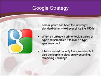 0000061912 PowerPoint Template - Slide 10