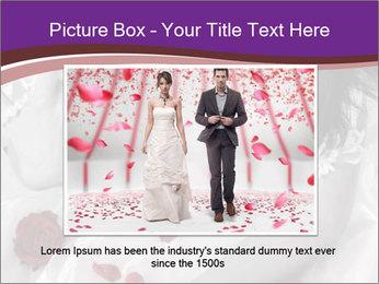 0000061912 PowerPoint Template - Slide 15