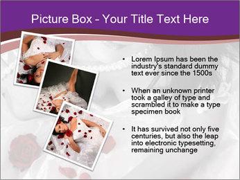 0000061912 PowerPoint Template - Slide 17