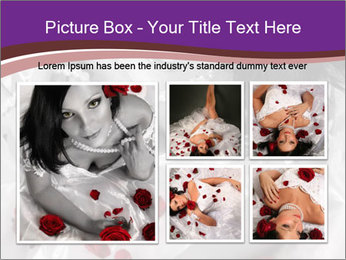 0000061912 PowerPoint Template - Slide 19