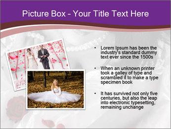 0000061912 PowerPoint Template - Slide 20