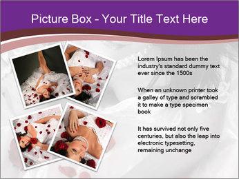 0000061912 PowerPoint Template - Slide 23