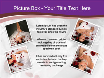 0000061912 PowerPoint Template - Slide 24