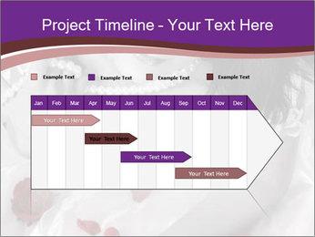 0000061912 PowerPoint Template - Slide 25