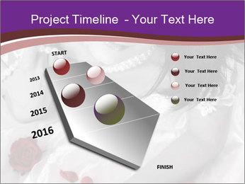 0000061912 PowerPoint Template - Slide 26