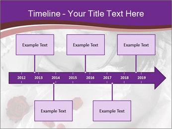 0000061912 PowerPoint Template - Slide 28