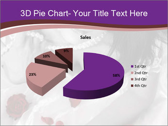 0000061912 PowerPoint Template - Slide 35