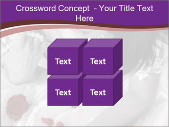 0000061912 PowerPoint Template - Slide 39