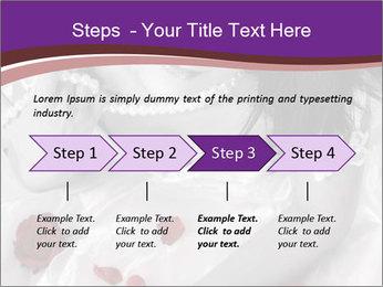 0000061912 PowerPoint Template - Slide 4