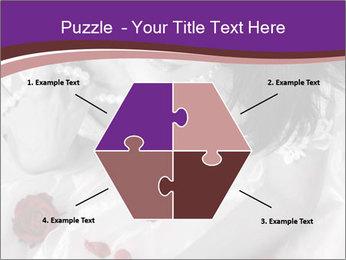 0000061912 PowerPoint Template - Slide 40