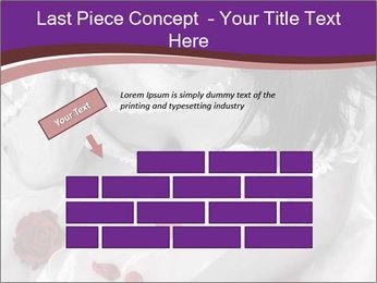 0000061912 PowerPoint Template - Slide 46