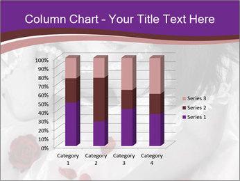 0000061912 PowerPoint Template - Slide 50