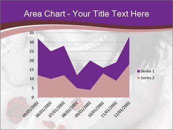0000061912 PowerPoint Template - Slide 53