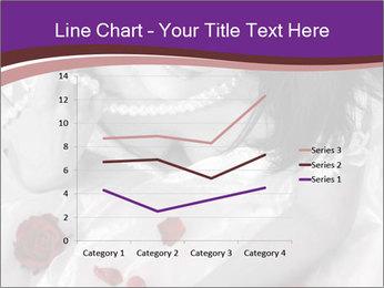 0000061912 PowerPoint Template - Slide 54