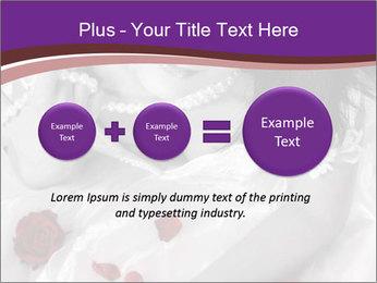 0000061912 PowerPoint Template - Slide 75