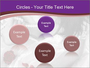 0000061912 PowerPoint Template - Slide 77