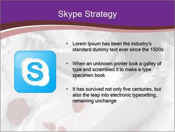 0000061912 PowerPoint Template - Slide 8