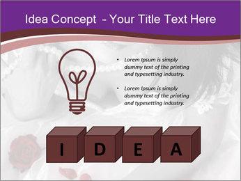 0000061912 PowerPoint Template - Slide 80