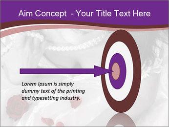 0000061912 PowerPoint Template - Slide 83