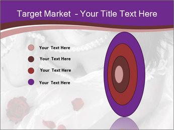 0000061912 PowerPoint Template - Slide 84