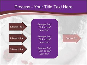 0000061912 PowerPoint Template - Slide 85