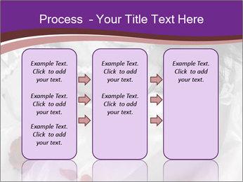 0000061912 PowerPoint Template - Slide 86