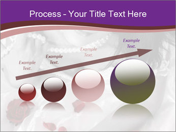 0000061912 PowerPoint Template - Slide 87