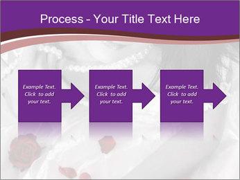 0000061912 PowerPoint Template - Slide 88