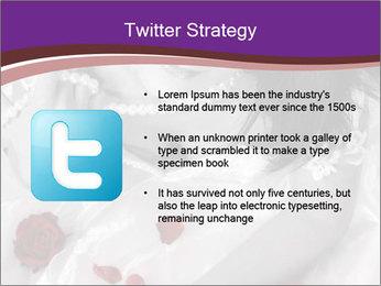 0000061912 PowerPoint Template - Slide 9