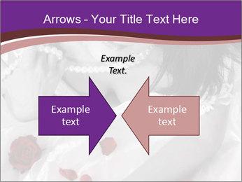 0000061912 PowerPoint Template - Slide 90