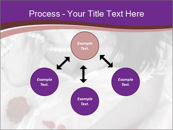 0000061912 PowerPoint Template - Slide 91