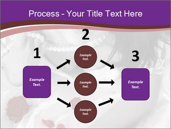 0000061912 PowerPoint Template - Slide 92