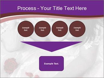 0000061912 PowerPoint Template - Slide 93