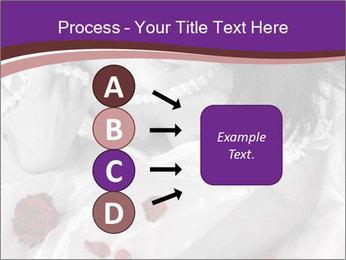 0000061912 PowerPoint Template - Slide 94