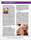 0000061912 Word Templates - Page 3