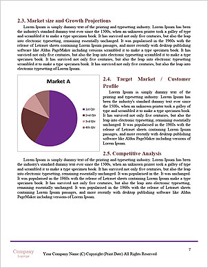 0000061912 Word Template - Page 7