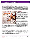 0000061912 Word Templates - Page 8