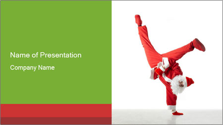 0000061913 PowerPoint Template