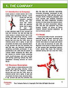 0000061913 Word Template - Page 3