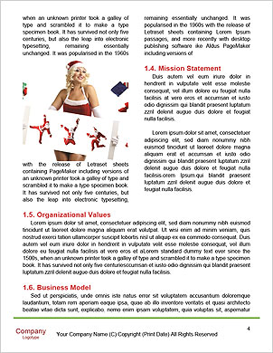 0000061913 Word Template - Page 4