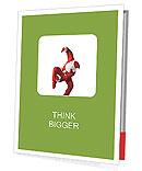 0000061914 Presentation Folder