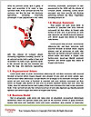 0000061914 Word Template - Page 4