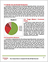 0000061914 Word Template - Page 7