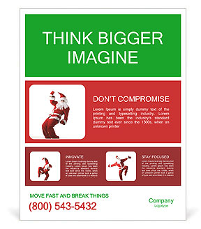 0000061915 Poster Template
